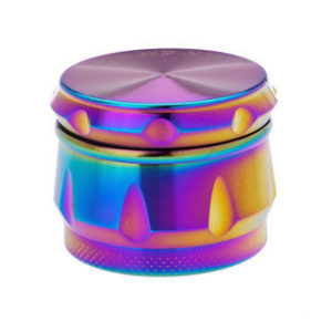 grinder-drum-spektrum-jpg